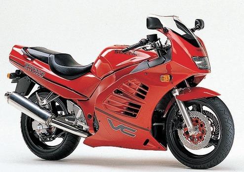 rf400rv_199512
