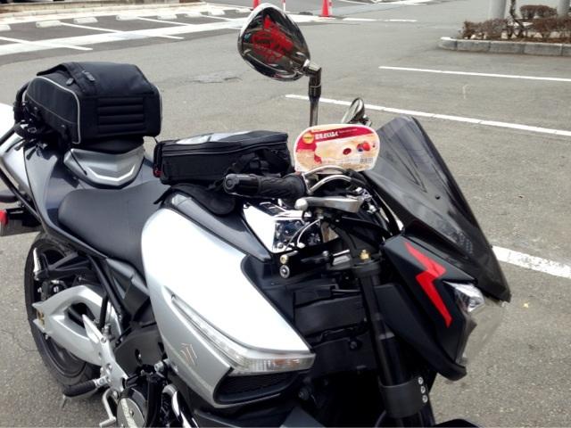 bike1105