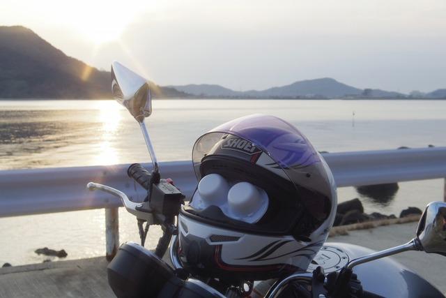 bike1452