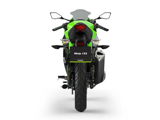 slider-ninja5