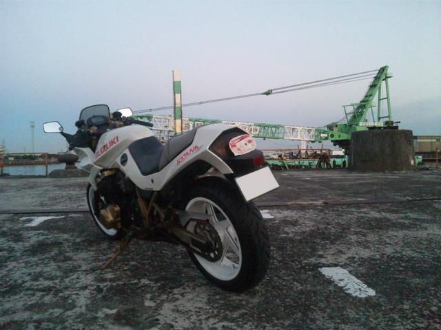 bike1118