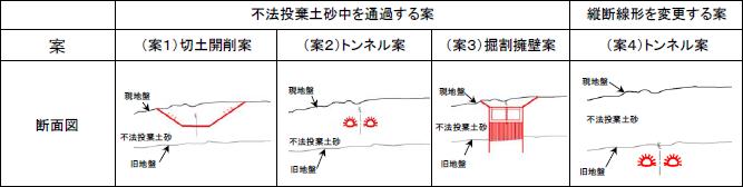 kentou_1