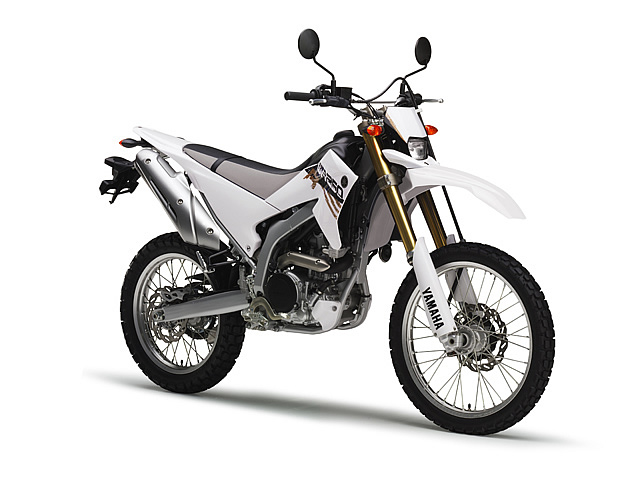 WR250R_パープリッシュホワイトソリッド1_2014