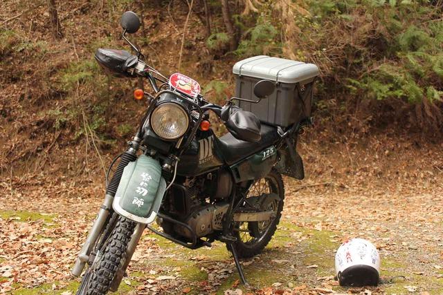 bike1065