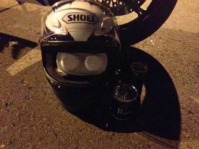 bike1086