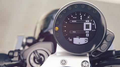 2016-Yamaha-XS850-EU-60th-Anniversary-Detail-007