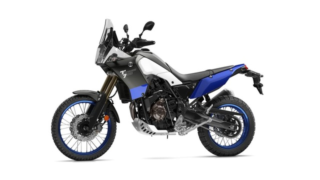 2019-Yamaha-XTZ700-EU-Power_Black-360-Degrees-024_Tablet