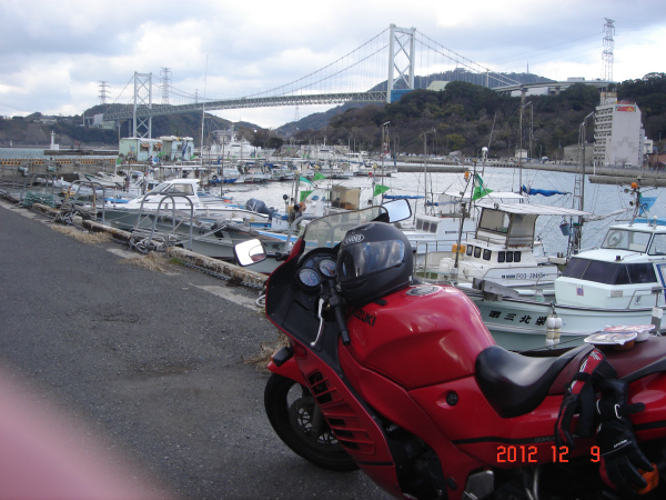 bike0781