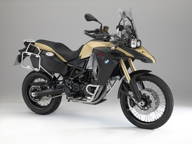 bmw-f800gs-adventure-2013-2g