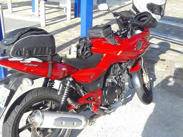 bike0891