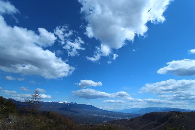 soku_26580