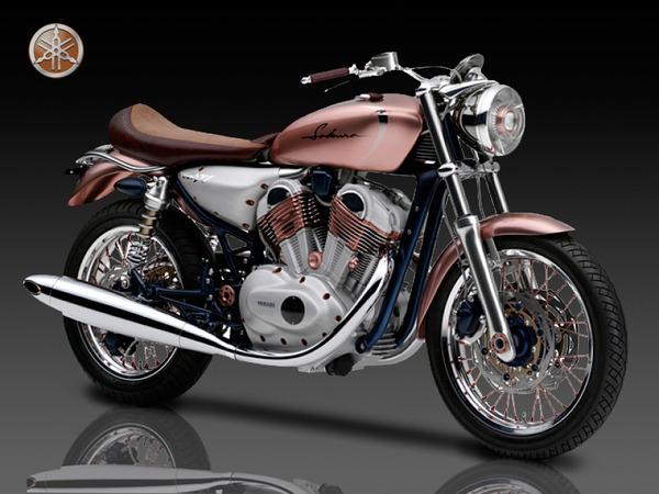 Yamaha_XSV1_Sakura_concept