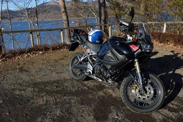 bike1094
