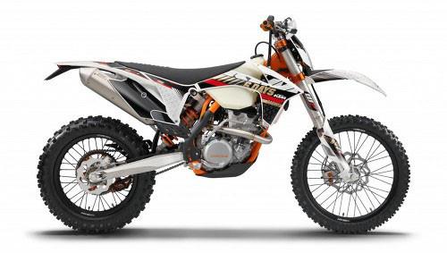 KTM250EXC-F SIXDAYS_2013