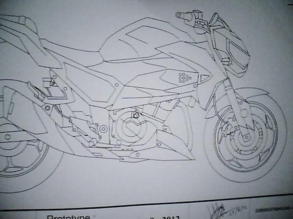 Naked-Ninja-250-599x449