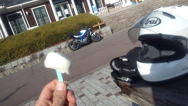 bike0786