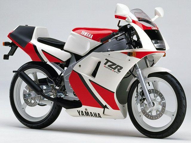 TZR50_1990