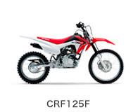 btn_bike_crf125f