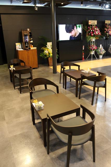 kawasaki-plaza-open_06