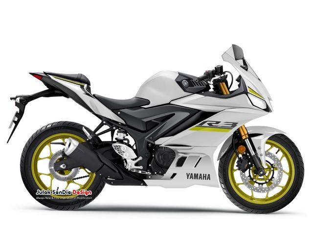 2019-Yamaha-R3-White-Fluo
