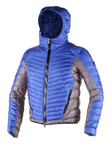 dainese-cale-down-jacket-sky-blue-black-steel-gray