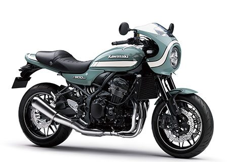 Z900RS CAFE_2020_ファントムブルー