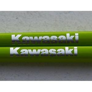 kawasakihasi