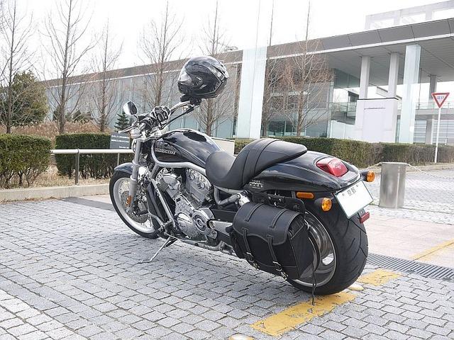 bike1304