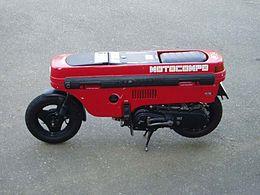 260px-Motoco_02