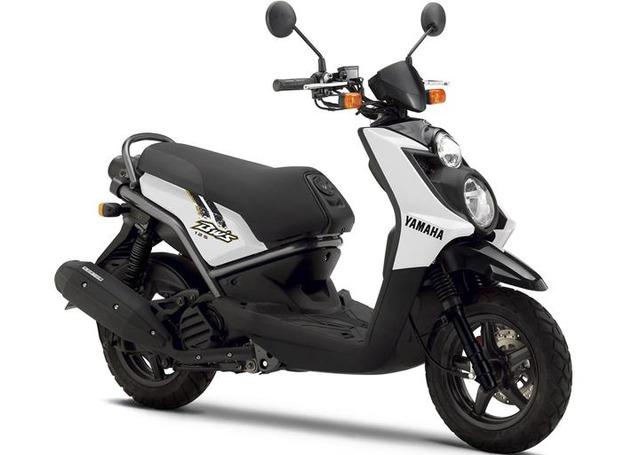 2013-Yamaha-BWs-125_trimming