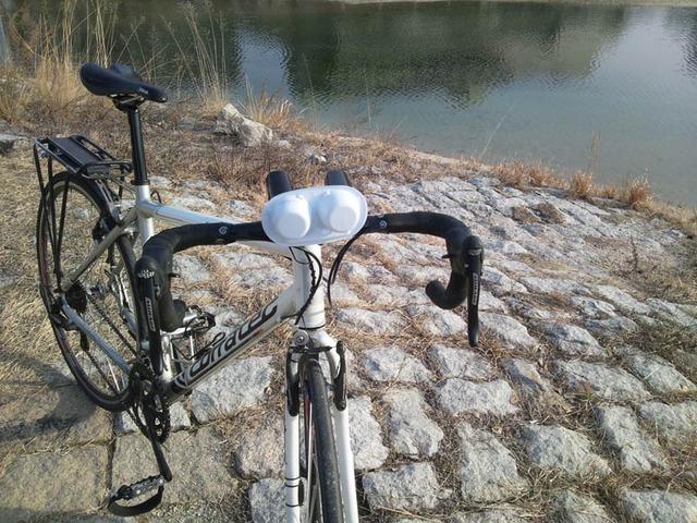bike1279
