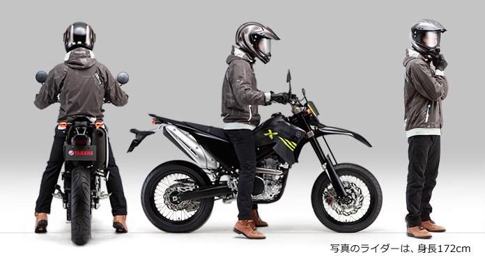 riding_001