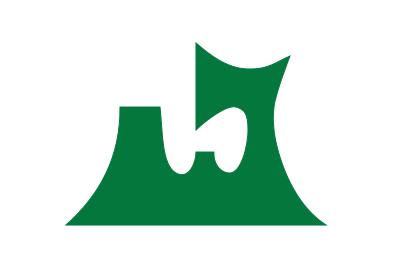 400px-Flag_of_Aomori_Prefecture.svg