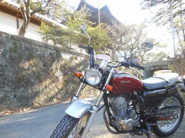 bike0821