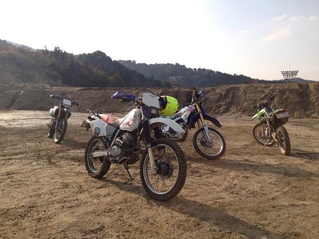 bike1132