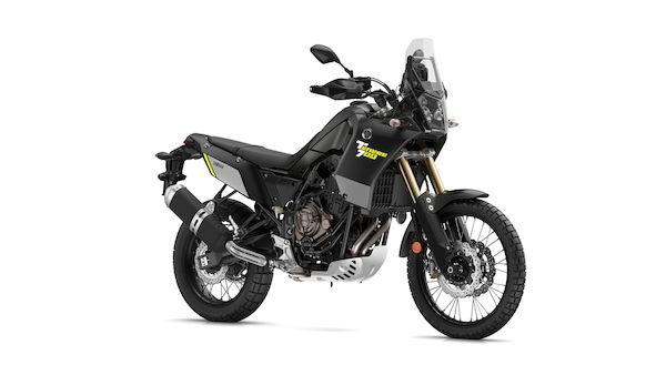 2019-Yamaha-XTZ700-EU-Tech_Black-Studio-001-03_Mobile