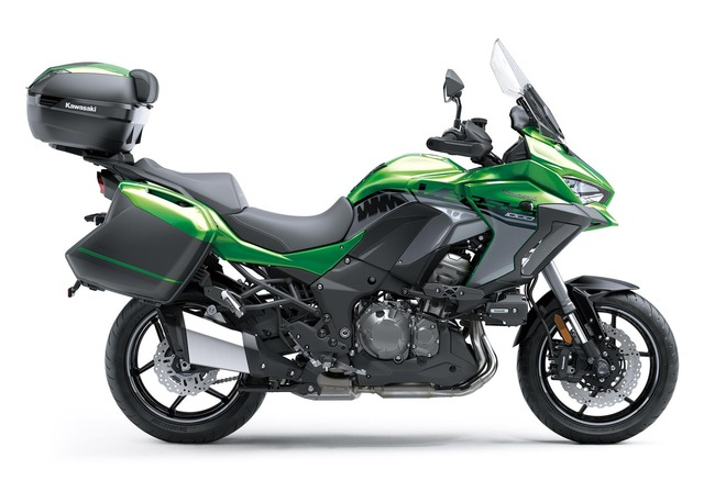 Versys1000_Emerald Blazed Green Pearl Storm Grey (SE)6