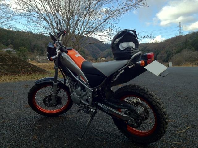 bike0865