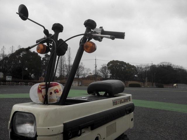 bike1386