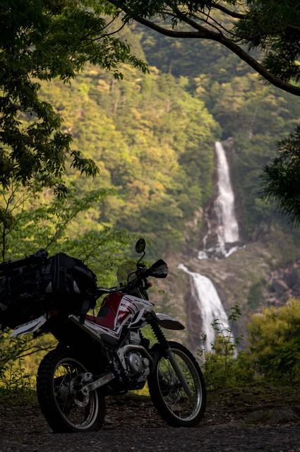 bike_1394117325_39006_m