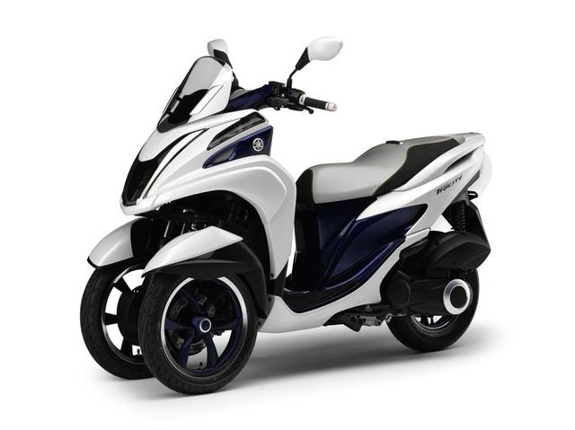 _small_yamaha-tricity-concept_stu-4