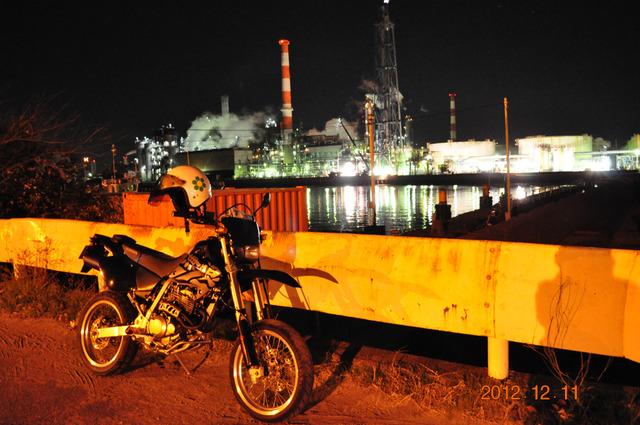 bike0811