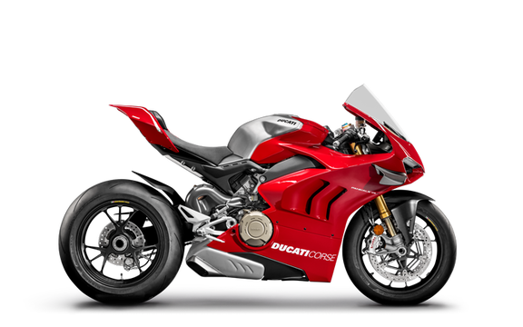 Panigale-V4-R-MY19-Red-01-Data-Sheet-768x480