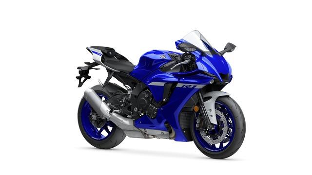 2020-Yamaha-YZF1000R1-EU-Yamaha_Blue-Studio-001-03