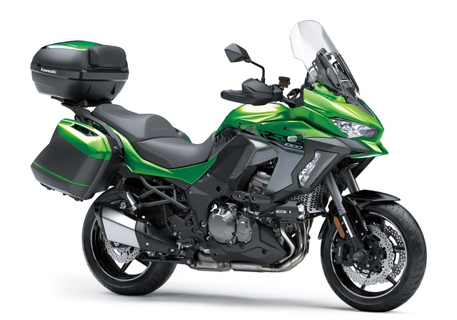 Versys1000_Emerald Blazed Green Pearl Storm Grey (SE)5