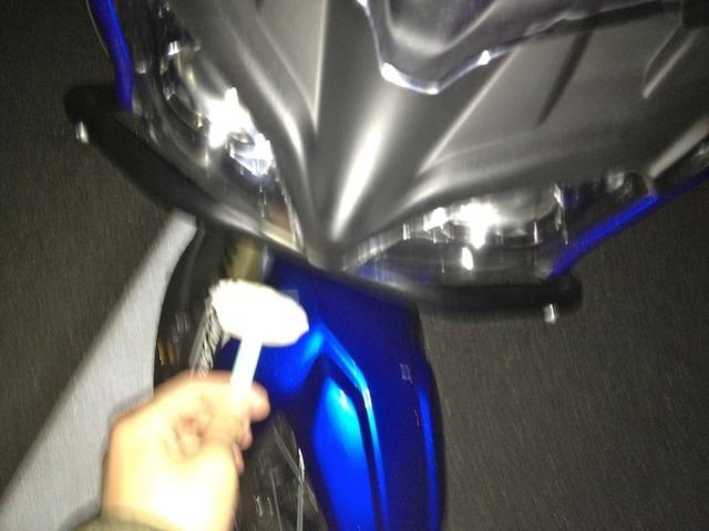 bike0169
