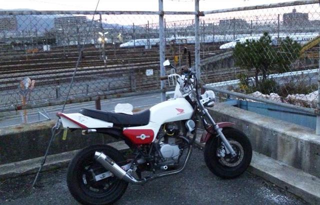 bike0842