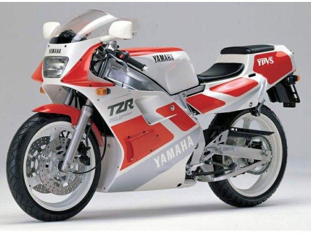 TZR250_1989