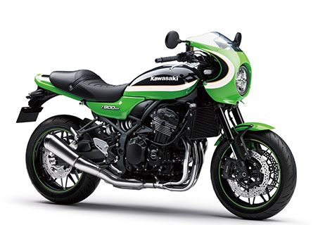 Z900RS CAFE_2020_ヴィンテージライムグリーン×エボニー