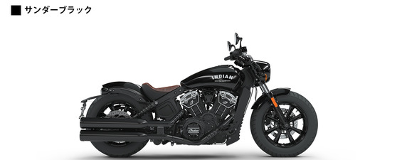 SCOUT®BOBBER